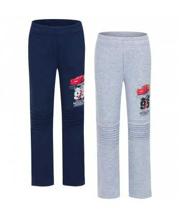 Pantalon de jogging Cars du...