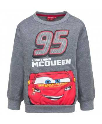 Sweat Cars du 3 au 8 ans CARS - 3