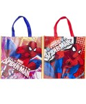 Sac Spiderman Spiderman - 1