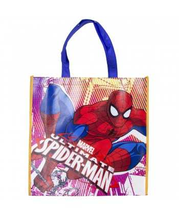 Sac Spiderman Spiderman - 2