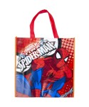 Sac Spiderman Spiderman - 3