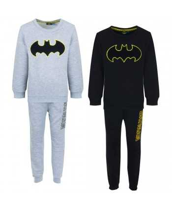 Ensemble jogging Batman du...