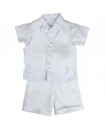 Ensemble 3 pieces Tom Kids...