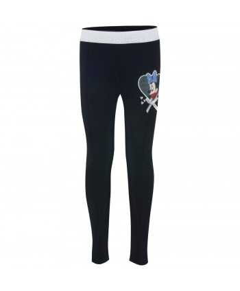 Pantalon de jogging Minnie...