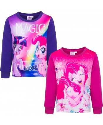 Sweat My little Pony du 3 au 8 ans  - 1