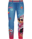 Legging Minnie du 3 au 8 ans Minnie - 1