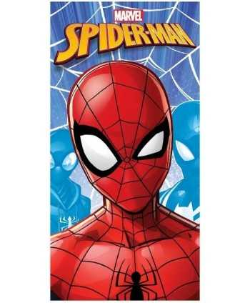 Serviette Spiderman 70 x...