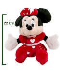 Peluche Minnie 22 cm Minnie - 2