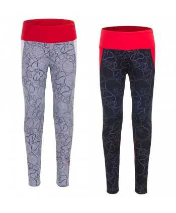 Legging Sport Minnie du 3 au 8 ans Minnie - 1