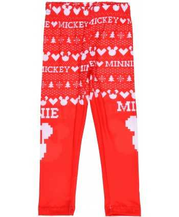 Legging Disney Minnie 3 au 8 ans Minnie - 2