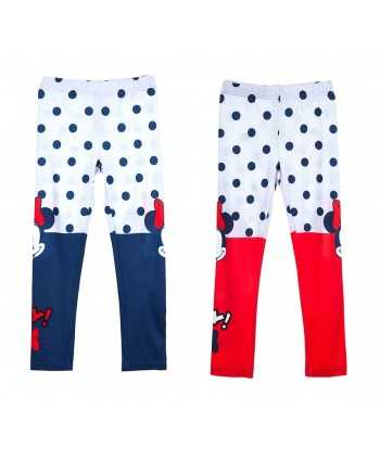 Legging Minnie du 3 au 8 ans Minnie - 2
