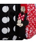 Sac à dos 3D Disney Minnie Minnie - 4