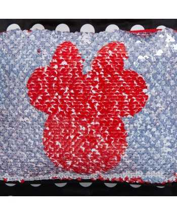 Sac à dos 3D Disney Minnie Minnie - 6