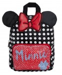 Sac à dos 3D Disney Minnie Minnie - 2