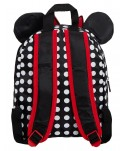 Sac à dos 3D Disney Minnie Minnie - 3