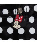 Sac à dos 3D Disney Minnie Minnie - 5