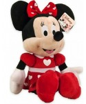 Peluche Minnie 22 cm Minnie - 1