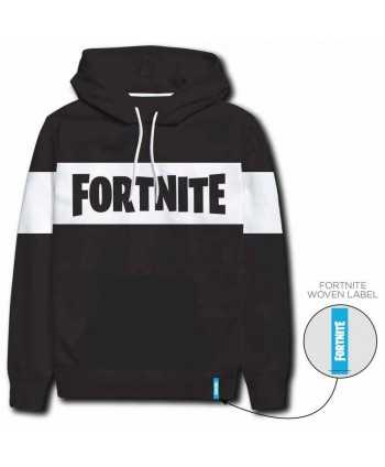 Pullover Fortnite du 10 au 16 ans Fortnite - 1