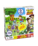 Chamboule-Tout Toy Story Toy Story - 1