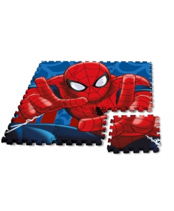 Puzzle en mousse Spiderman Spiderman - 1