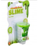 Pot Slime Nickelodeon  - 1