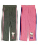Pantalons de jogging Hello Kitty Hello Kitty - 1
