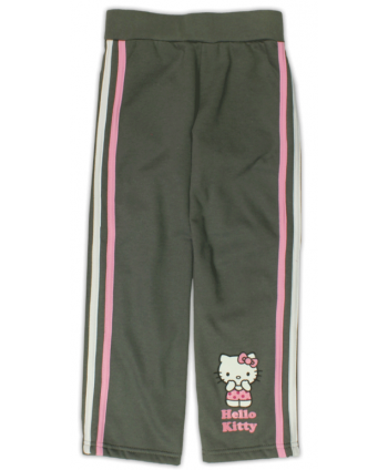 Pantalons de jogging Hello Kitty Hello Kitty - 3