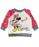 Sweat bébé minnie du 6 au 24 mois Minnie - 2