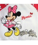 Sweat bébé minnie du 6 au 24 mois Minnie - 4