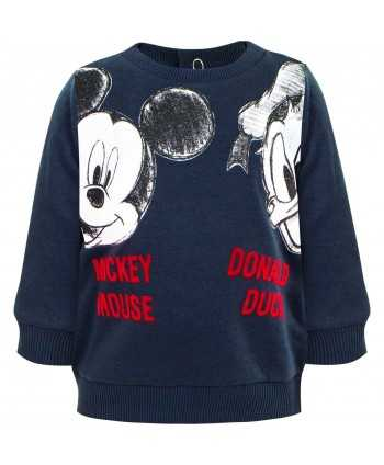 Sweat Mickey Mouse bébé du 6 au 24 mois Mickey - 1