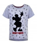 T-Shirt Mickey Mouse du 3 au 8 ans Mickey - 2