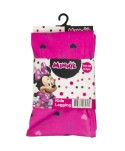 Legging minnie du 2 au 7 ans Minnie - 2